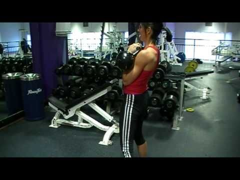 146 best Personal Training images on Pinterest Exercise workouts - ymca personal trainer sample resume