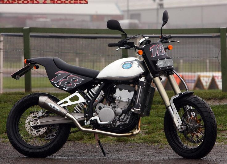 Ultimate airbox mod would be....none - Page 2 - DR-Z 400 - ThumperTalk