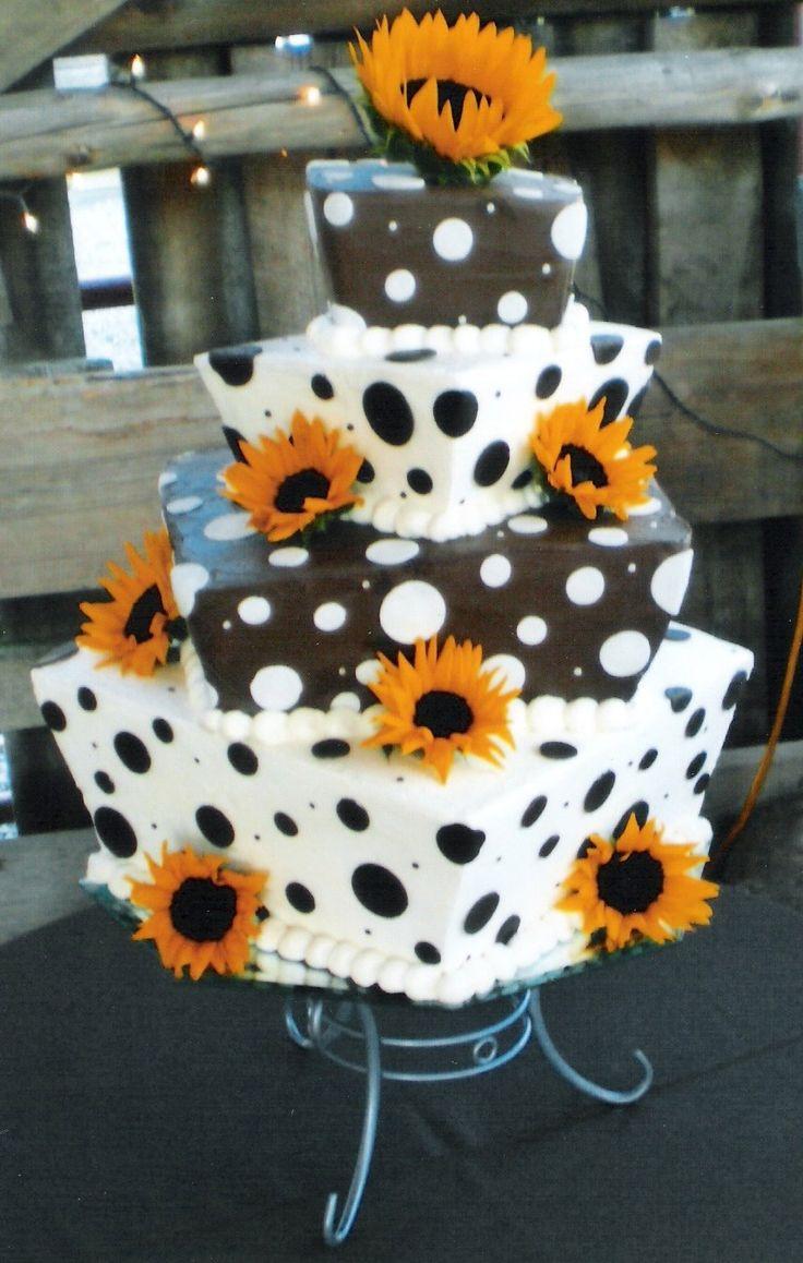 20 Best Cake Birthday Cake Images On Pinterest Birthday
