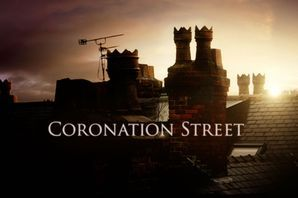 Coronation Street; A huge fan(atic)? Avid follower? Can't beat a bit of Corrie?