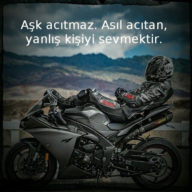 www.motosikletsitesi.com