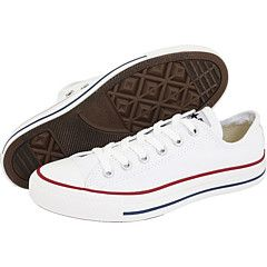 classic: Shoes, Free Ships, Cores Ox, Free Return, White Conver, Converse Chuck Taylors, Conver Chuck Taylors, All Stars, White Chuck