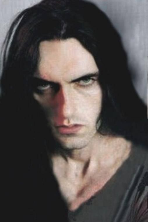 Image result for peter steele smiling black no 1 video