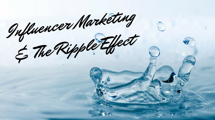One of the undeniable benefits of influencer marketing is the ripple effect it creates. An influencer talks about a product using a campaign-specific hashtag, and before you know it, the hashtag itself has gone viral. Influencers big and small, sponsored and unsponsored, are using the hashtag in...