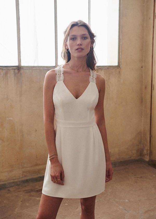 In 2019 Dresses Ombeline DressÁ Paris Sézane ZiOPuwTXlk