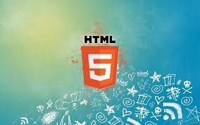 HTML5 is a response to the observation that the HTML and XHTML in common use on the World Wide Web. it is also an attempt to define a single markup language that can be written in either HTML or XHTML syntax it extends, improves and rationalises the markup available for application programming interfaces (APIs) for complex web applications.