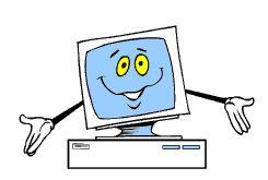 GIF moniteur ordinateur et découvre sur le site encore + d'images.