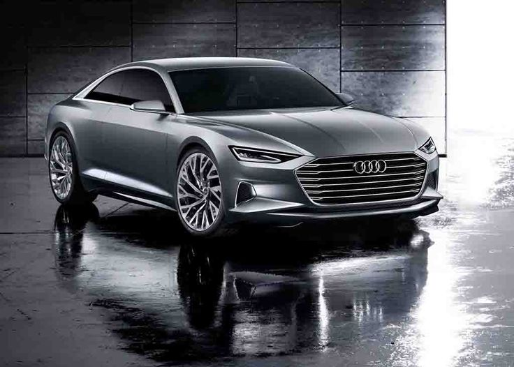 2018 audi 7. perfect 2018 2018 audi a7 redesign and release date with audi 7