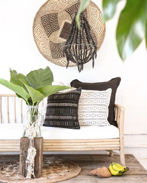 Village - Summer Escapes  Now here's somewhere you'd rather be, relaxing & whiling away these humid summer days. You will find a great range of summer inspired pieces to transform your home in to a sanctuary.  Explore these products online & in stores today.  Showrooms: Bundall & Burleigh Online: www.villagestores.com.au (at Village Stores)