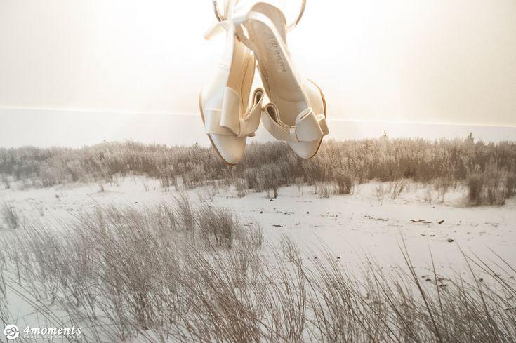 Morza Szum, Ptaków śpiew, Złota plaża pośród drzew.