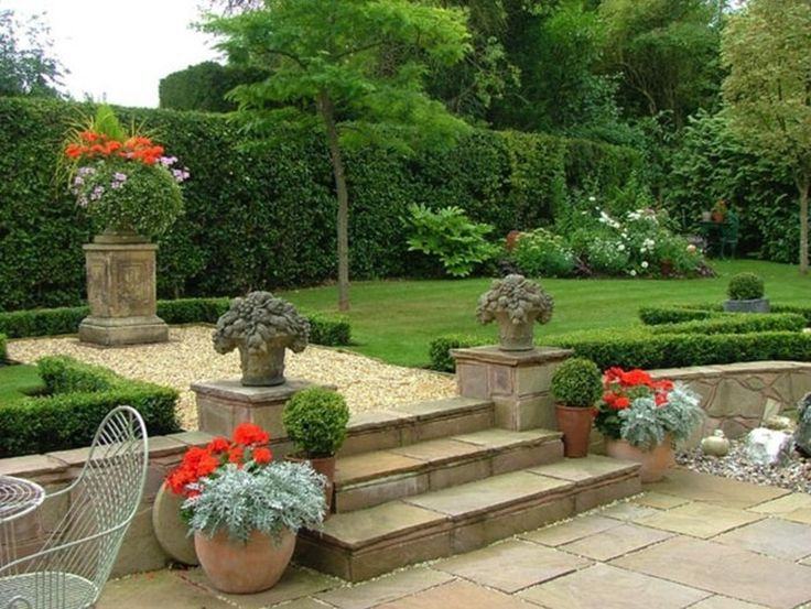 Beautiful Garden Ideas Pictures 12 best making beautiful garden plans images on pinterest | garden