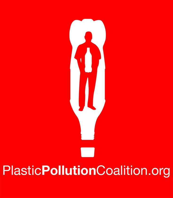 plastic pollution coalition - Google Search