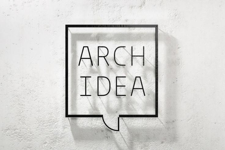 Studio Transformer: Arch Idea