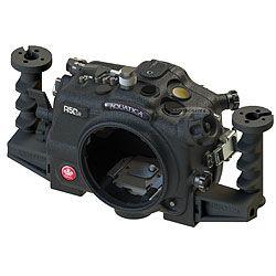 Aquatica A5Dsr Underwater Housing for Canon 5Ds, 5Dsr & 5D Mk III DSLR Cameras aq-20078.jpg