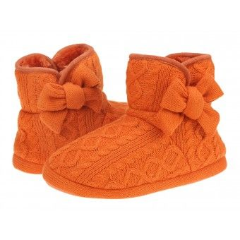 Papuci casa dama Sison Gioseppo brick #homeshoes #cozy #Shoes