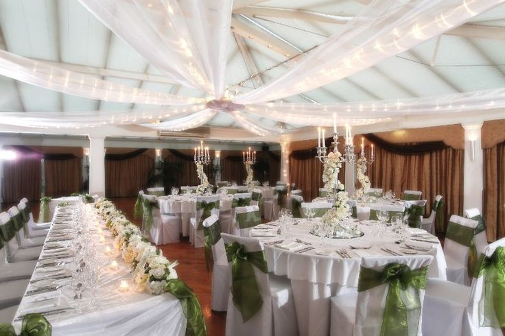 The Mere Court Hotel | Weddings and events in Cheshire | Mere Court Hotel