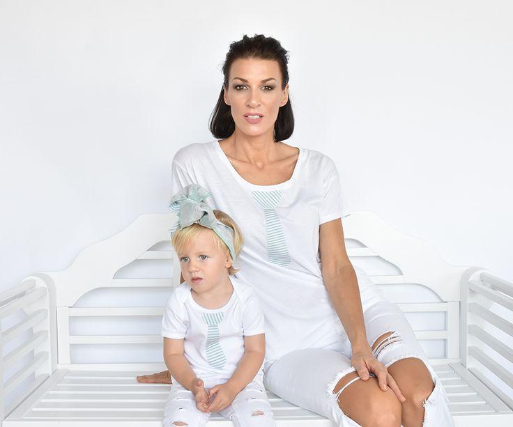 ber ideen zu partnerlook shirts auf pinterest p rchenshirts passende p rchen und shirts. Black Bedroom Furniture Sets. Home Design Ideas