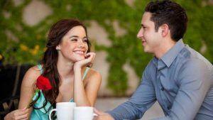 SUARA.Co – Bikin hati seorang para wanita luluh itu gak sesulit dengan menguntai kata-kata manis, atau nyiapin sebuah kejutan romantis. Kebanyakan dari cewek sebenarnya hanya mengharapkan cow…