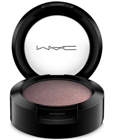 MAC Eye Shadow, Satin Taupe.  MY FAVE!
