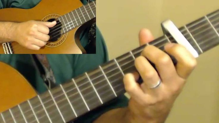 25 best Music for my soul images on Pinterest   Guitar chords ...