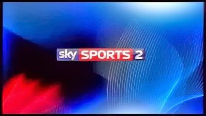 Welcome to Movies World: Watch Online SKY SPORTS 2