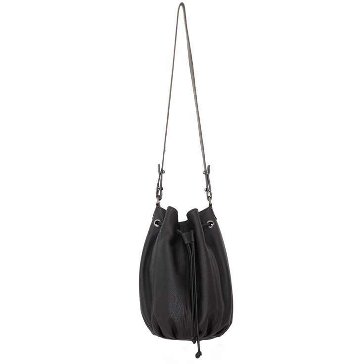 Status Anxiety - Distant Lover Bag