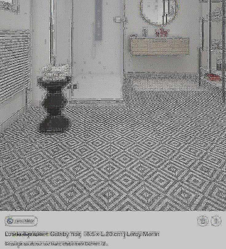 Prix Pose Carrelage Sol Home Decor Decor