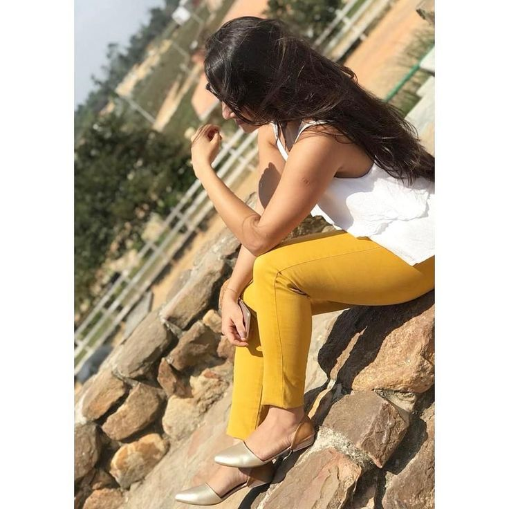 TULIP Combinado nativo dorado mate y camel. #flats #baletas #ballerinas #gold #dorado #camel #mostaza #nature #naturephotography #photography #style #colors #shoes #shoeslover #mujeres #compras #regalos #hechoencolombia #madeincolombia #colombia #mesadelossantos #santander