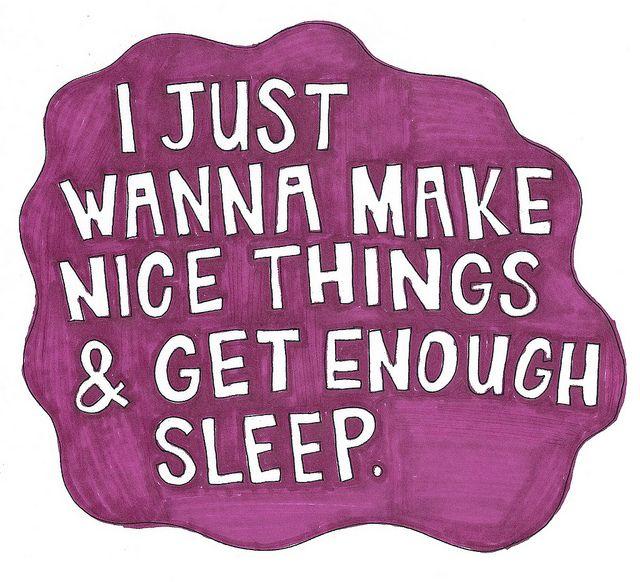 Μονο αυτο ζηταω..:)