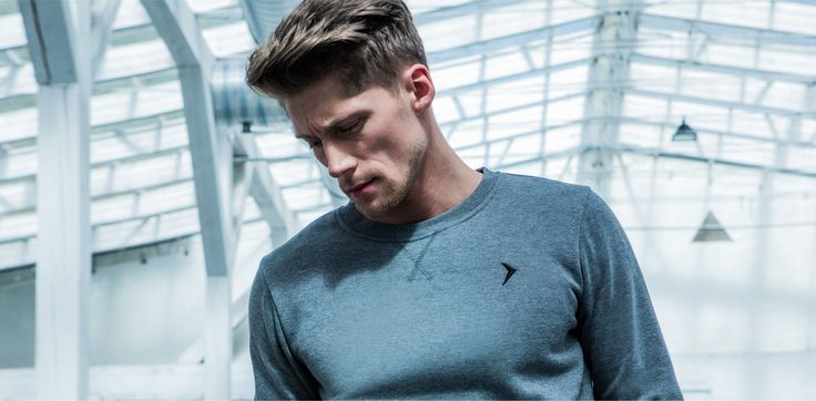 Stay casual with #outhorn #defineyoursport#casual#blouse#men#outfit#fashion#autumn#winter#look#style#sportswear#active#lifestyle