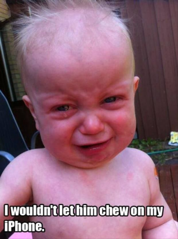funny pictures of kids crying, dumpaday (13)