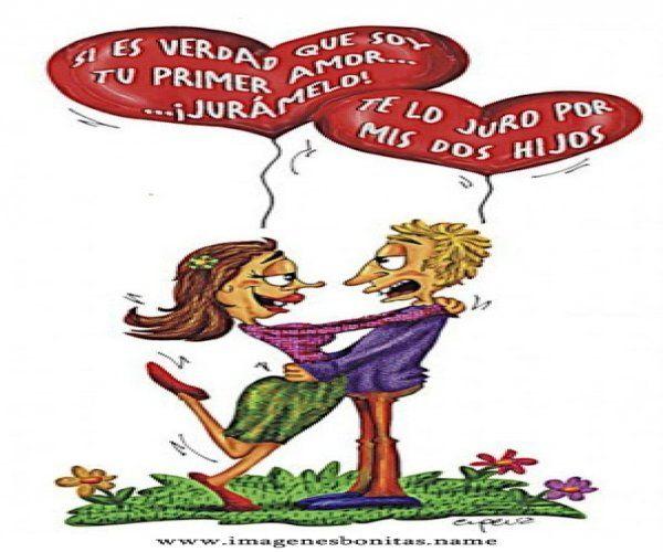 IMAGENES GRACIOSAS - Página 3 0888a76a5c3ab924e0a3c81901099125--funny-images-search