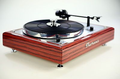 Thorens-TD-146-Turntable-Designer-piece-revised