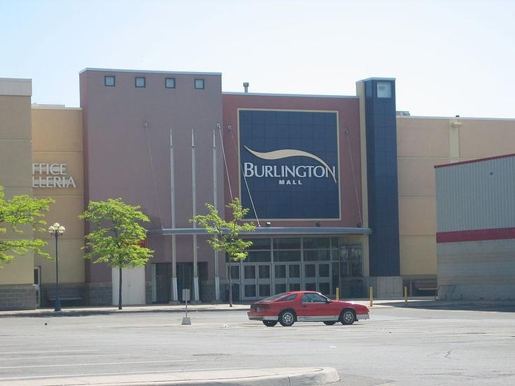 Burlington, Ontario Canada
