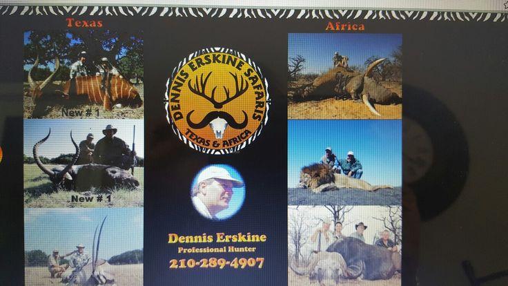 Disgusting!!! BIG man who kills defenseless animals!