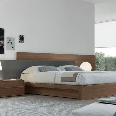 Furniture Design Double Bed 72 best bedroom furniture images on pinterest | bedroom furniture