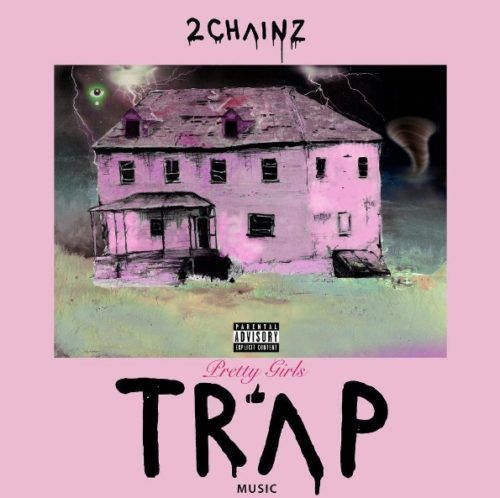 2 Chainz delivers his new album Pretty Girls Like Trap Music. Featuring guest appearances by Drake, Travis Scott, Gucci Mane, Pharrell, Nicki Minaj, Migos, Ty Dolla $ign, Swae Lee, Jhené Aiko and
