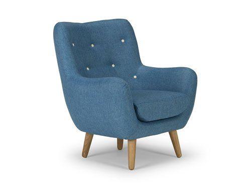 retro sessel ausgefallene sessel im stil der 70er jahre. Black Bedroom Furniture Sets. Home Design Ideas