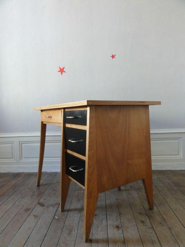 17 Best images about Rénovation meuble on Pinterest - meuble en bois repeint