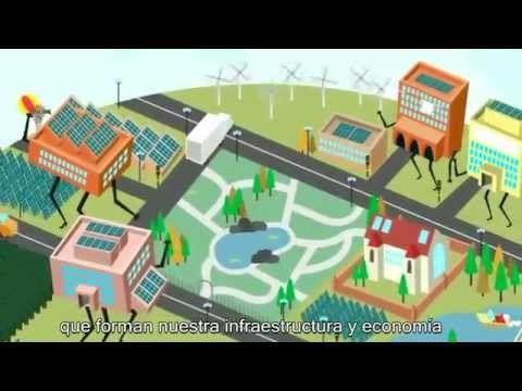 Circular Economy Economía Circular