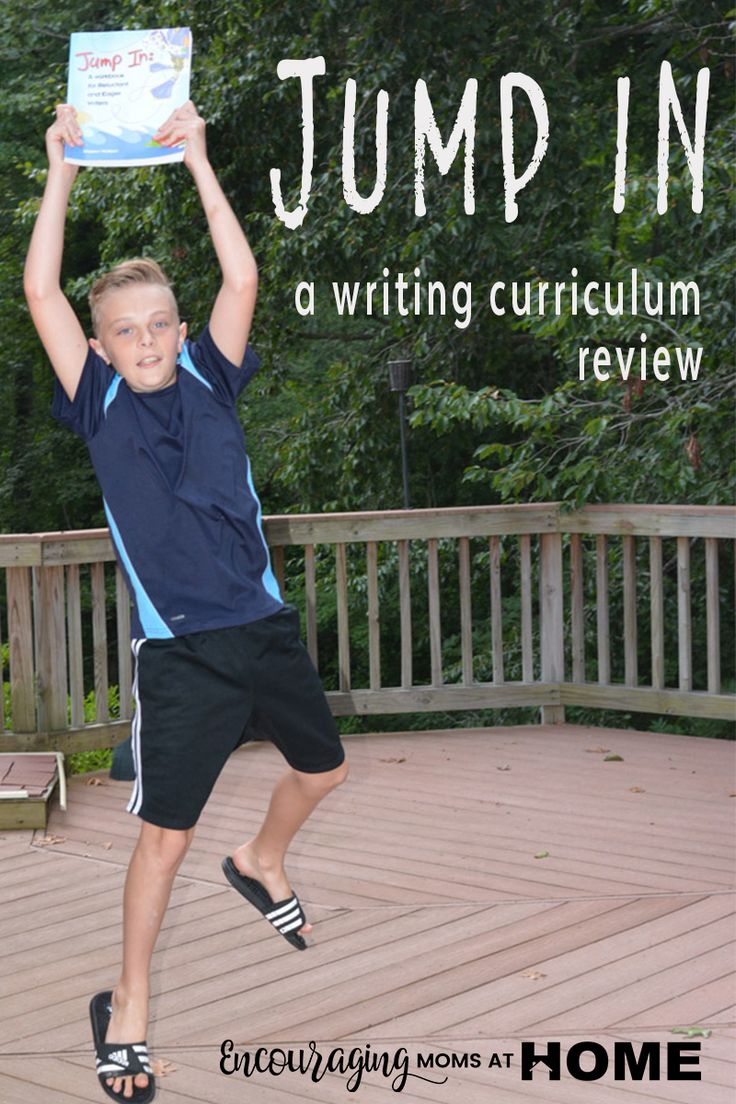 Writing across the curriculum science prompts for middle school