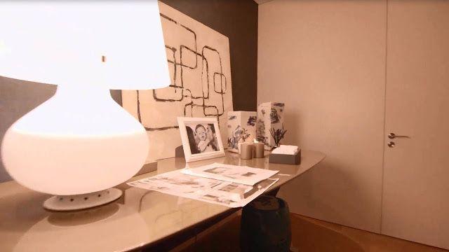 MI RINCÓN DE SUEÑOS: La sencilla casa de Sara Carbonero