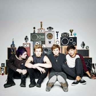 5 Seconds of Summer Announce Headline Tour-Tickets On Sale This Week. All Tour Dates and Tickets Here: http://www.entertainmentordie.com/2014/08/5-seconds-of-summer-announce-headline-tour-tickets-on-sale-this-week-all-tour-dates-and-tickets-here/