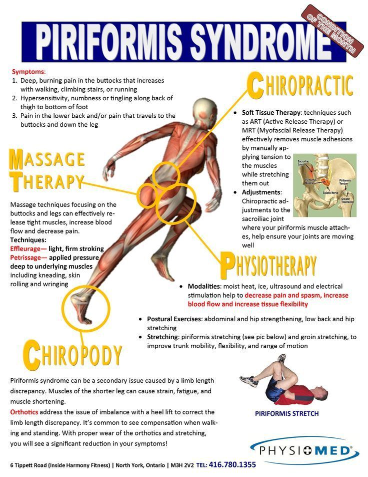 physioex cd exercise 3 nervous Physiology 1 introduction to human physiology  quiz #3 th 3/5 physiology of autonomic nervous system 14: all  physioex cd-rom exercise 28b - all activities.