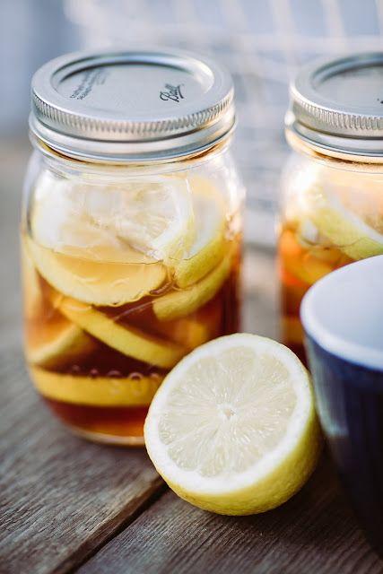 17 best Geschenke aus der Küche Homemade Food Gifts images on - selbstgemachte mitbringsel aus der küche