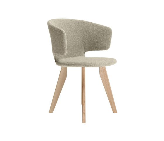 Chairs | Seating | tindari cross 567 | Alias | Alfredo Häberli. Check it out on Architonic