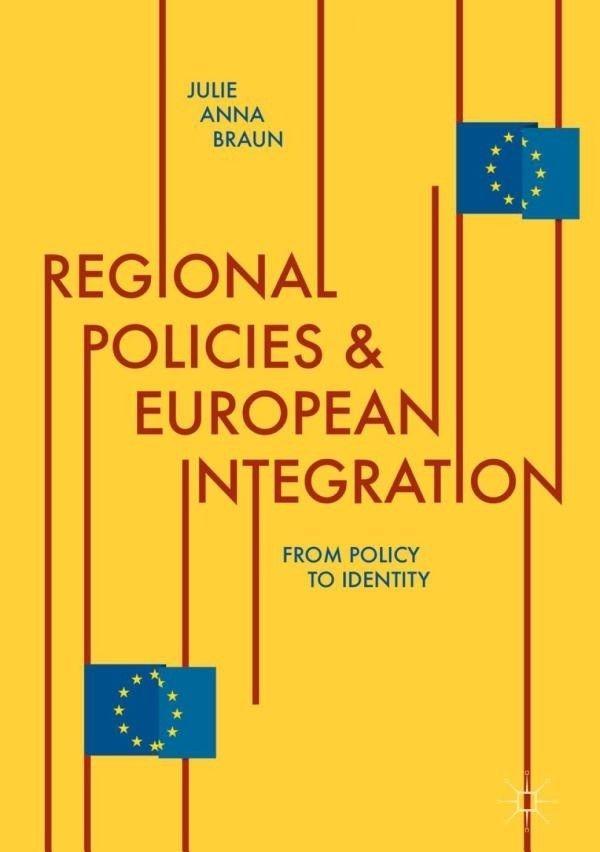 Regional Policies and European Integration - (Digital Version)