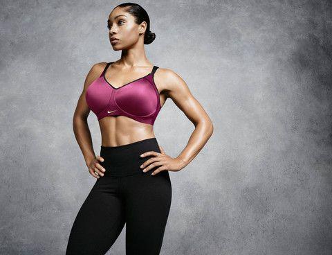 10 best plus size sports bras images on pinterest | denim sports