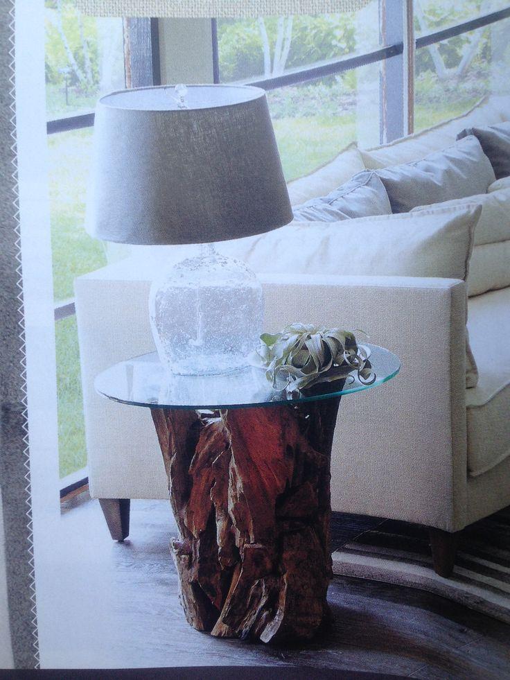 23 best Slab Furniture images on Pinterest   Attic bathroom ...
