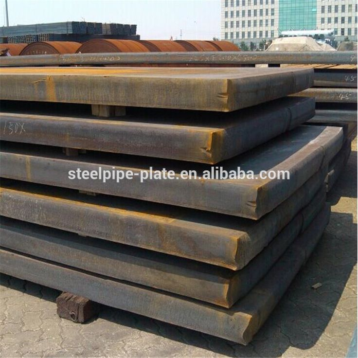 Hot selling high quality SAE 1008 carbon steel plate on sale